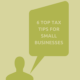 Stourbridge-tax-tips