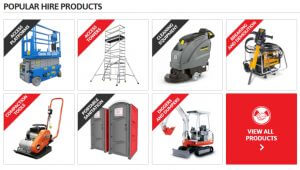 Bristol, Bath and Keynsham Tool Hire and Equipment Rental