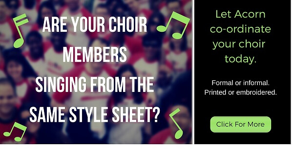 Co-ordinated-Choir-Clothing