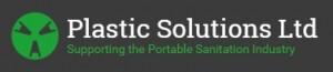 Portable sanitation equipment suppliers