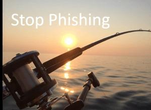 Lewis Smith & co. Dudley accountants say stop phishing