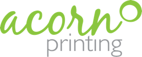 acornprintinglogo