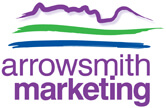 Arrowsmith Marketing