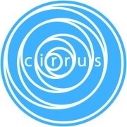 Cirrus - Young Enterprise company