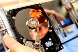 disklabs digital forensics blog